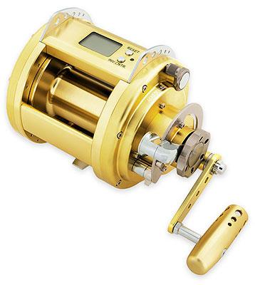 ad-marinpower3000-24v.jpg
