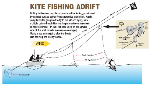 aftco-kite-fishing-adrift.jpg