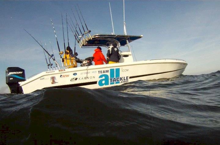 alltackle-fishing-boat.jpg