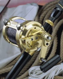 alutecos-two-speed-reels.jpg