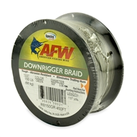 american-fishing-wire-downrigger-braid.jpg