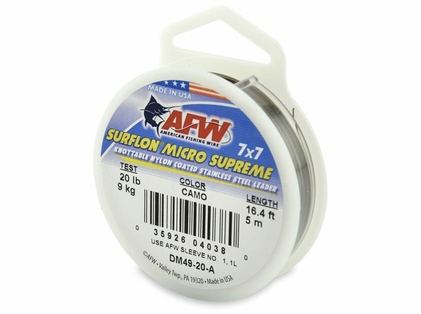 american-fishing-wire-surflon-micro-supreme.jpg