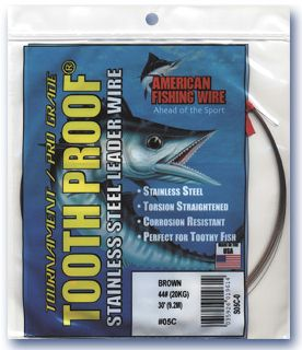 american-fishing-wire-tooth-proof.jpg