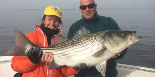 annapolis-fishing-guide.jpg