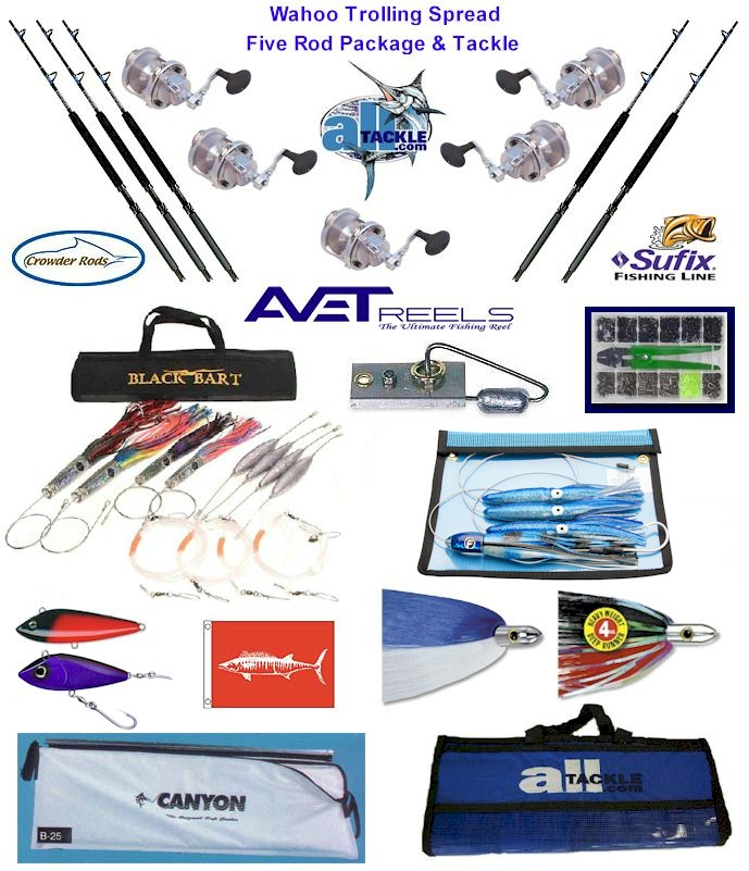 avet-alltackle-wahoo-kit.jpg