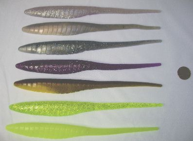 bkd-10-inch-lures3.jpg