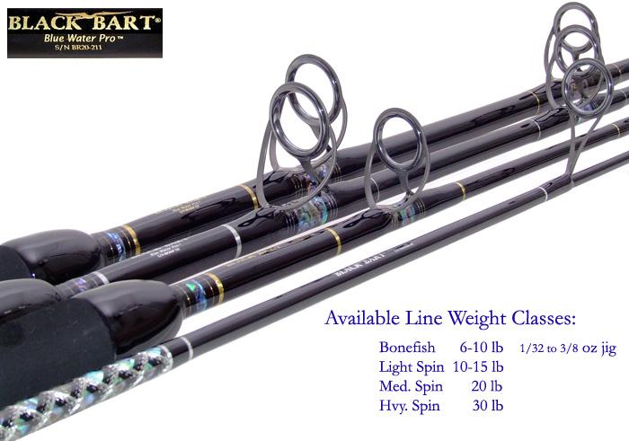 black-bart-blue-water-pro-spinning-rods.jpeg