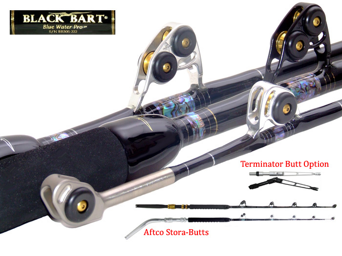 black-bart-blue-water-stroker-rods-header.jpg
