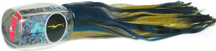 black-bart-grander-candy-yellowfin-tuna.jpg