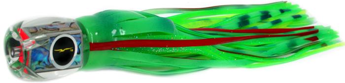 black-bart-st-thomas-prowler-green-glow-chartreuse.jpeg