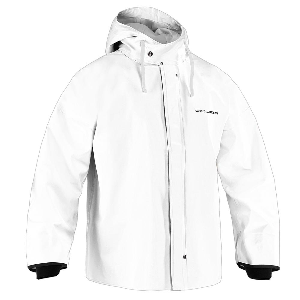 brigg-jacket-44-white1.jpg