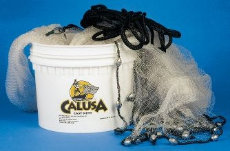 calusa-nets.jpg