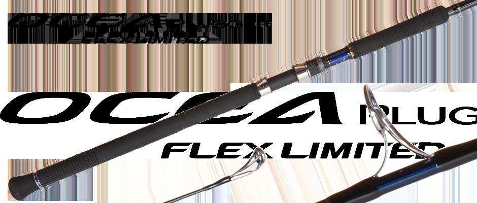 carousel.ocea-plugger-flexunlimited-header.png