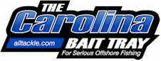 cbt-logo-new.jpg