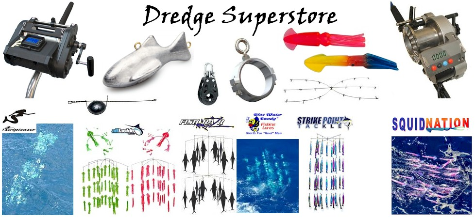 dredge-fishing-superstore.jpg