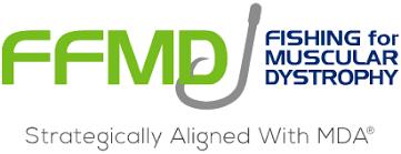 ffmd-logo.png