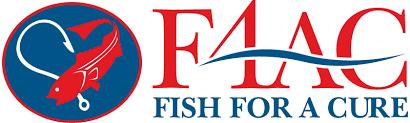 fishforacure-logo.png