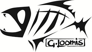 g.loomis-logo.png