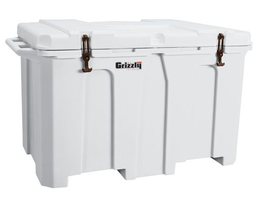 grizzly-cooler-400.jpg