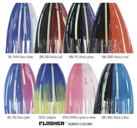 iland-flasher-colors.jpg