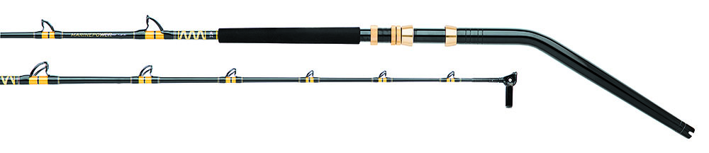 marine-power-swordfish-rod-1.jpg