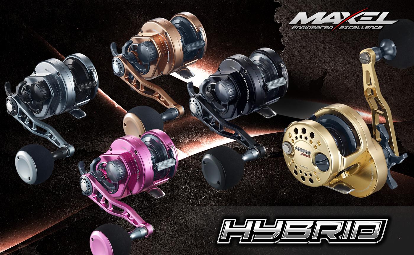 maxel-hybrid-reels.jpg