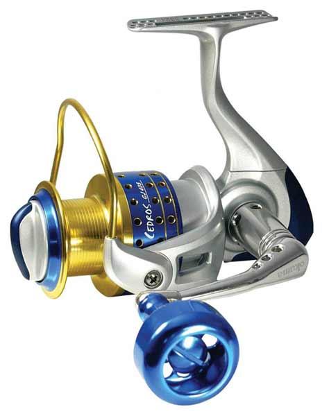 okuma-cedros-spinning-reel.jpg