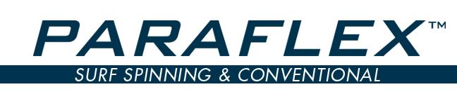 paraflex-surf-logo.jpg