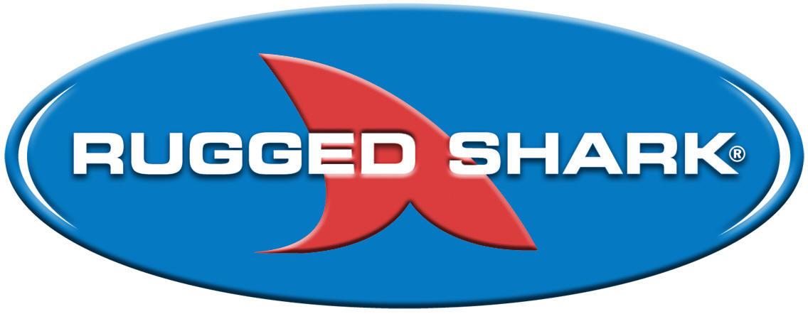 rugged-shark-logo.jpg