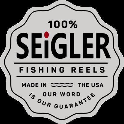 seigler-logo.png