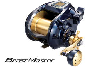 shimano-beastmaster-electric-reel.png