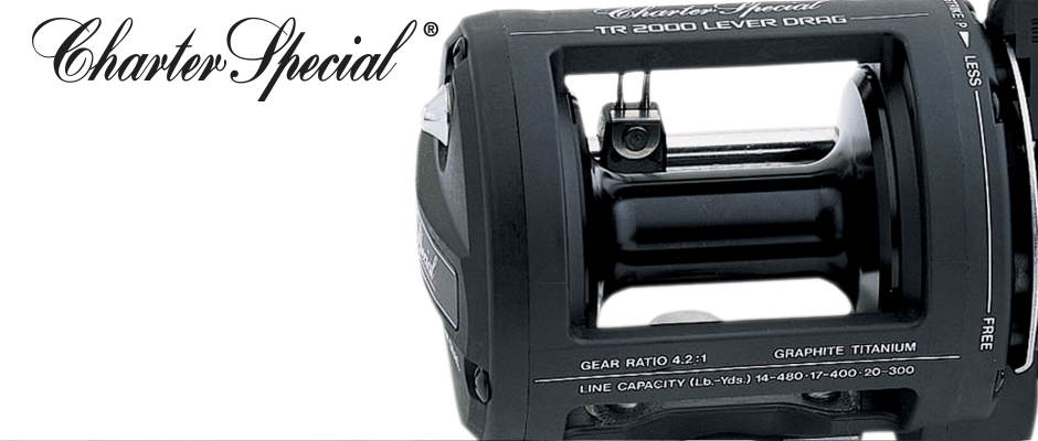 shimano-charter-special-reel.png