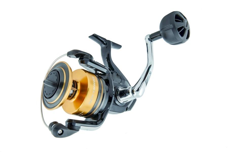 shimano-socorro-fishing-reel.jpg