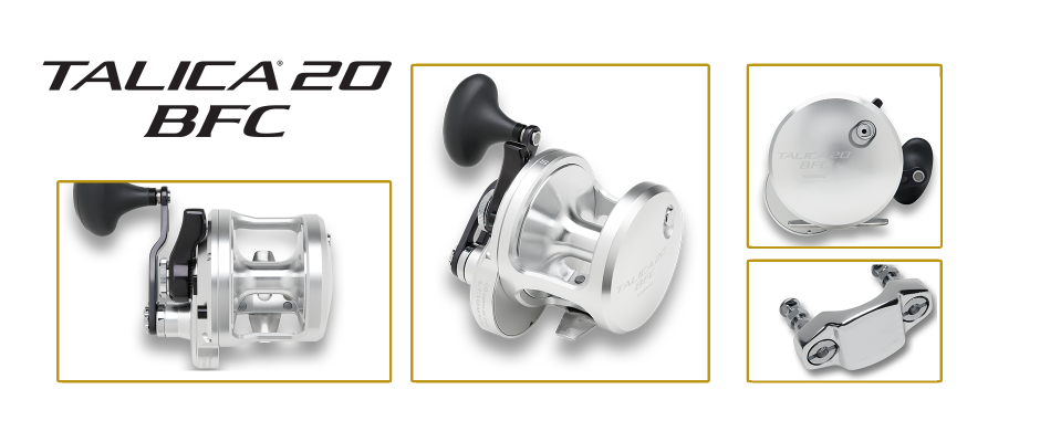 shimano-talica-20-bfc-reel.png
