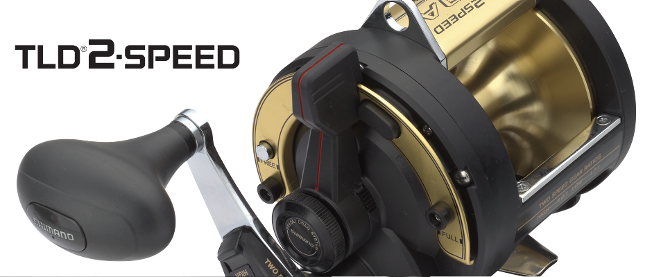 shimano-tld-2speed-reels.png
