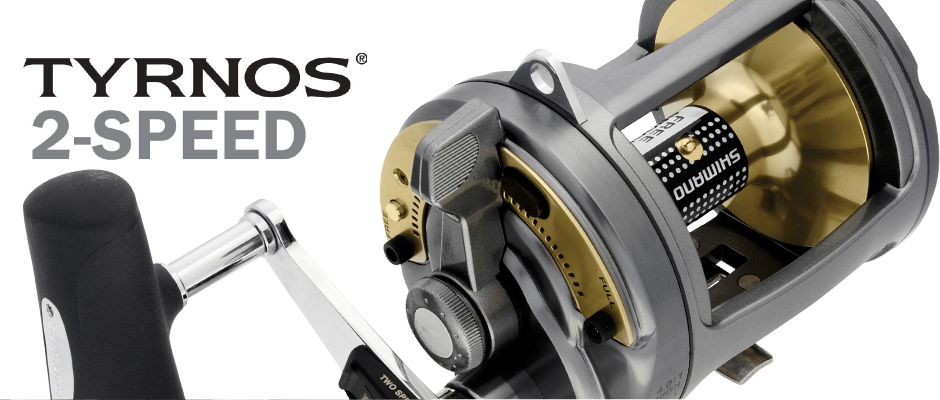shimano-tyrnos-reel.png