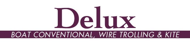 star-delux-logo.jpg