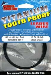 titaniumtoothproof.jpg