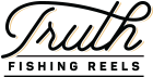 truth-reels-logo.png
