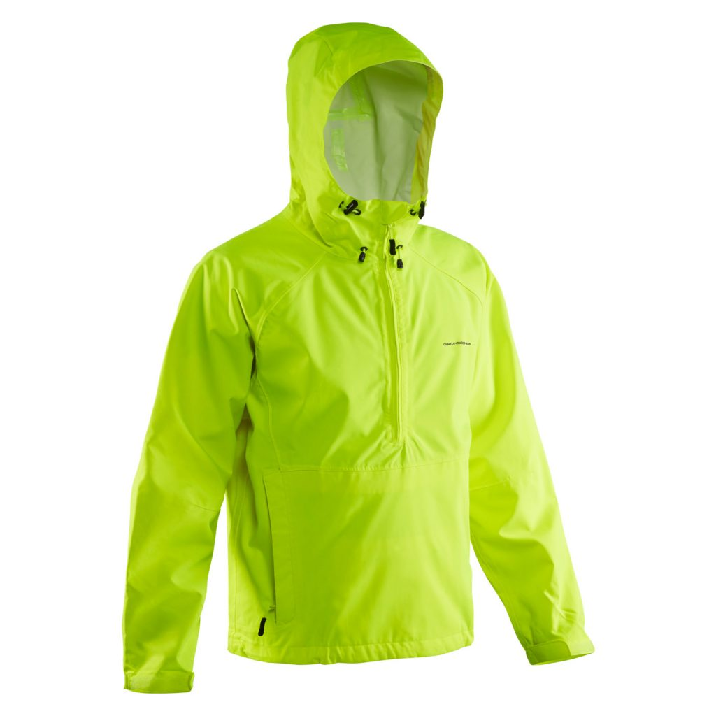 weather-watch-pullover-hivis-1024x1024.jpg
