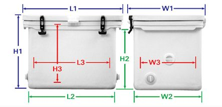 yeti-roughneck-cube-cooler-dimensions.jpg
